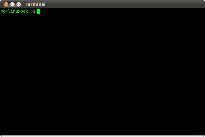 LinuxCommand org: Learn the Linux command line  Write shell