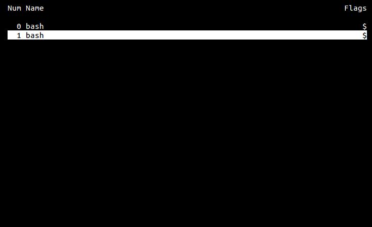 LinuxCommand org: Terminal Multiplexers